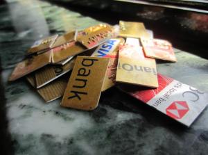 credit-cards-cut