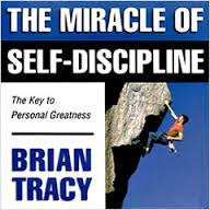 act2create-The miracles of self discipline